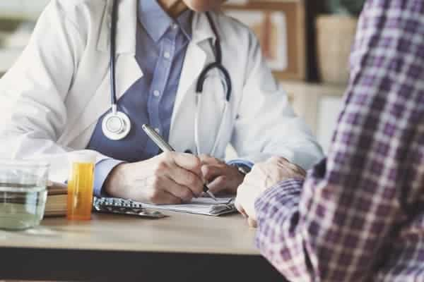 consultation anesthesie chirurgien specialiste rachis dos paris dr delambre pr poignard dr arvieu dr queinnec pr allain institut rachis paris