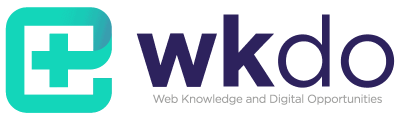 logo-wkdo-agence-de-communication-sante-paris-agence-communication-sante-digitale-site-internet-medecin