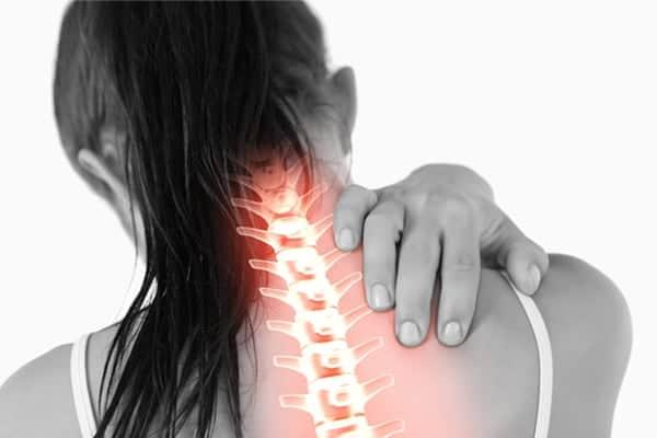 nevralgie cervico-brachiale symptomes nevralgie cervico-brachiale duree institut rachis paris chirurgien rachis paris specialiste dos