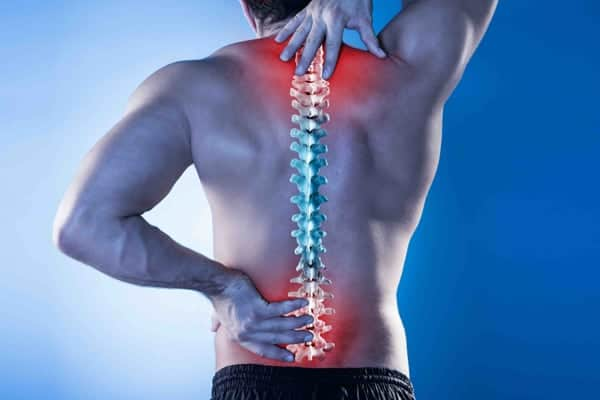 tumeur rachidienne tumeur rachidienne symptomes metastases rachis colonne vertebrale chirurgien rachis paris institut rachis paris