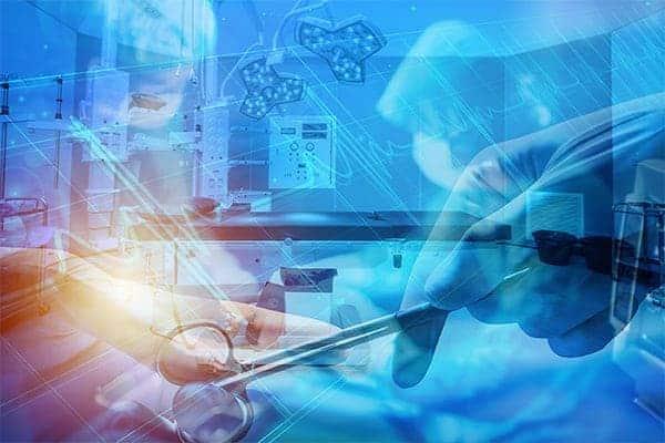 La cure de hernie discale en ambulatoire